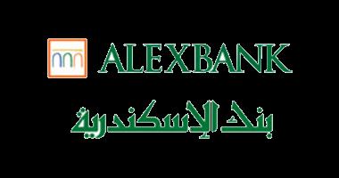 Alexandria Bank